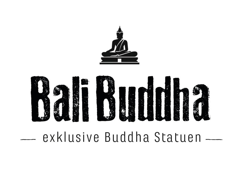 logo BaliBuddha